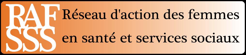 rafsss-logo-texte-1-rect-orange-gradient