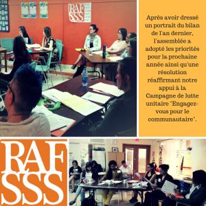 AGA 2017 RAFSSS en images (2)