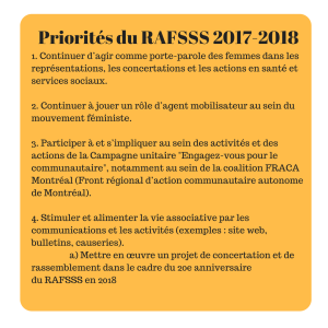 AGA 2017 RAFSSS en images (3)