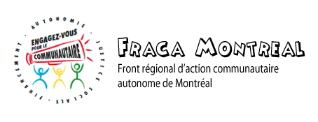 fraca montreal
